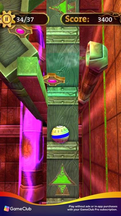 Gears - GameClub screenshot-4