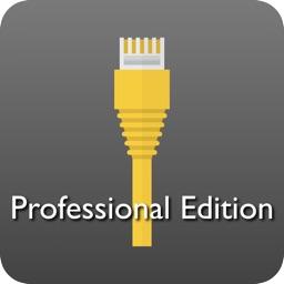 MAC Vendors Pro