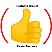 Codes for Customs Broker Vocabulary Hack