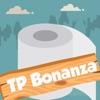 TP Bonanza - iPhoneアプリ