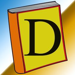 Russian Dictionary English