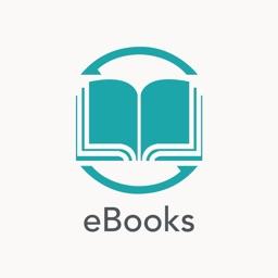Infobase eBooks