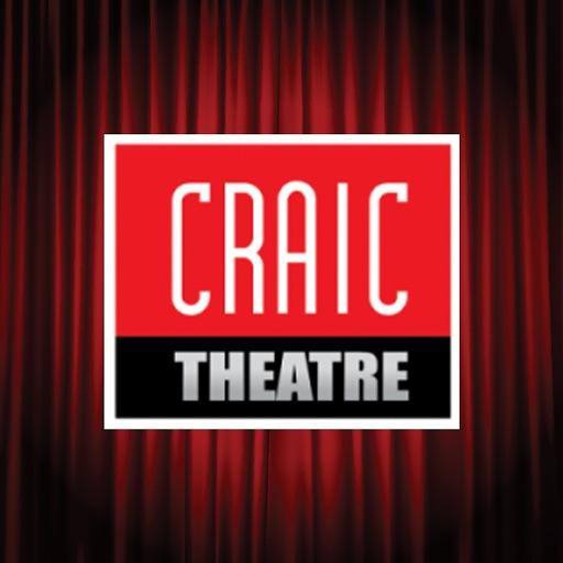 Craic Theatre