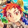 RPG 魔想のウィアートル - 有料人気のゲーム iPhone