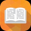Train Your Brain Hypnosis - iPhoneアプリ