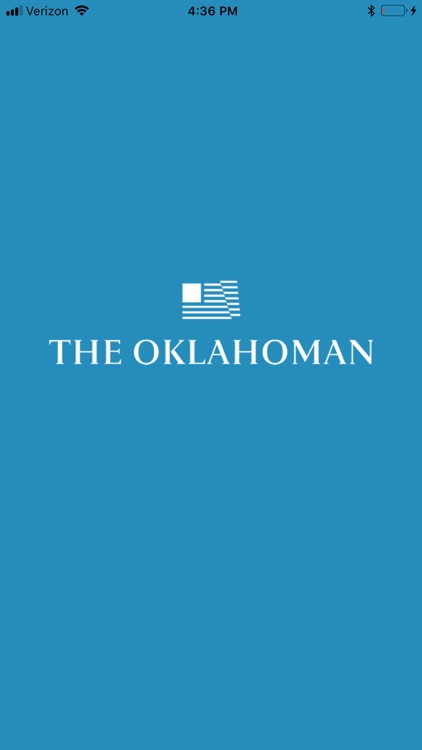 The Oklahoman News