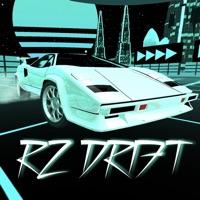 Codes for RZ Drift Hack