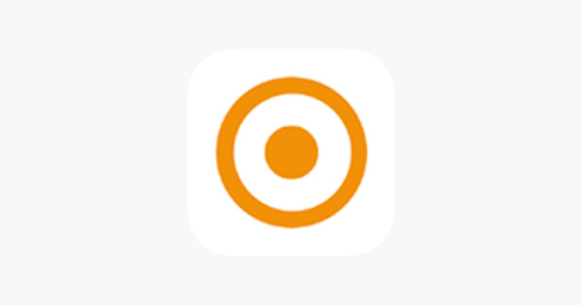 Auction Bid Sniper for ebay on the App Store