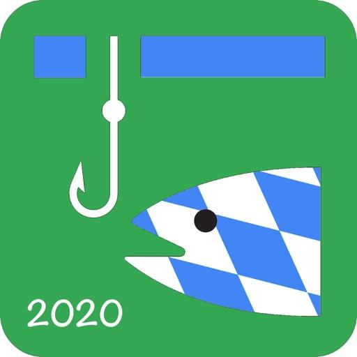 Fischerprüfung Bayern 2020