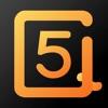 51行-室内骑行跑步软件