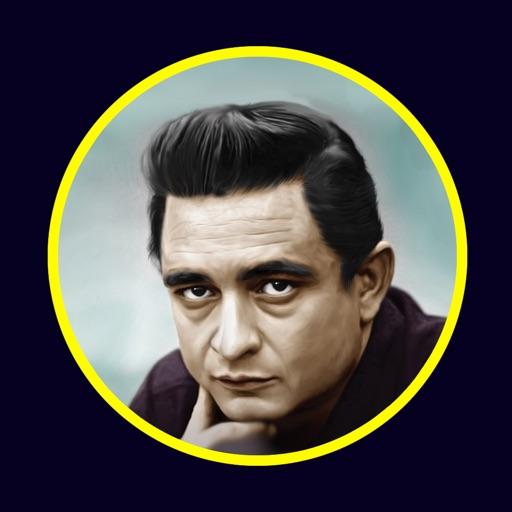 Johnny Cash Wisdom