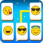 Emoji game : play with smileys