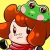 ゆみけろ防衛戦〜未知の侵略者〜 - 新作のゲーム iPad