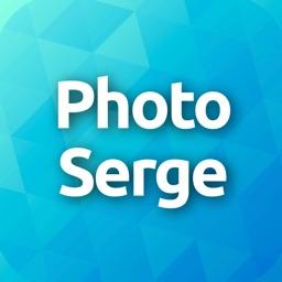 PhotoSerge