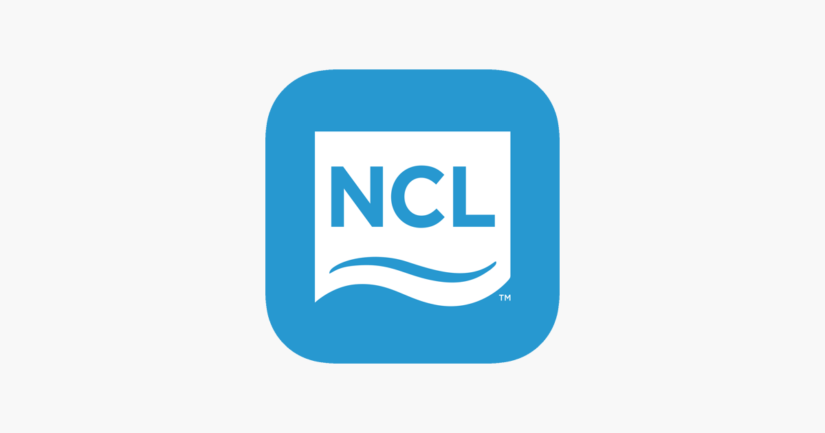 Cruise Norwegian Plan Chat On The App Store