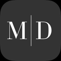 Maddocks Digital