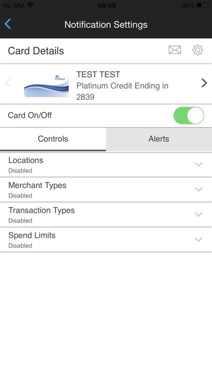 Keys Card Manager screenshot-6