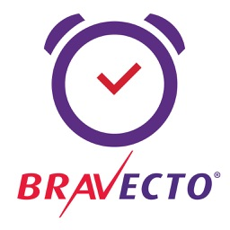 Bravecto Reminder Middle East