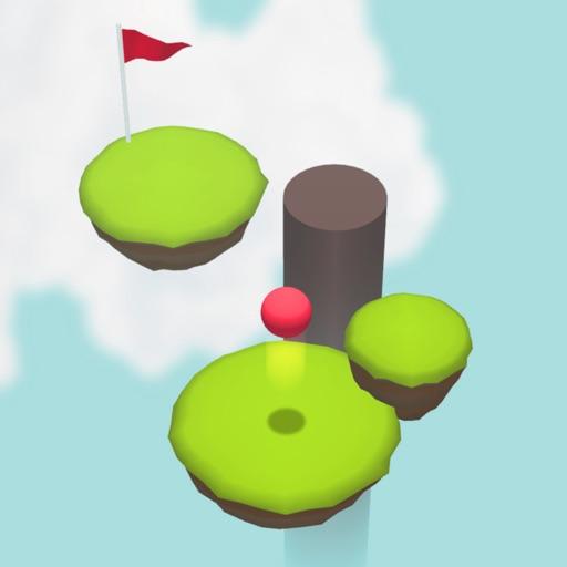 Balls Drop!