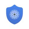 iSecure - VPN & Secure Vault
