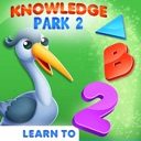 RMB GAMES – KNOWLEDGE PARK 2