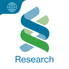 Standard Chartered Research