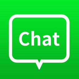 Chat in