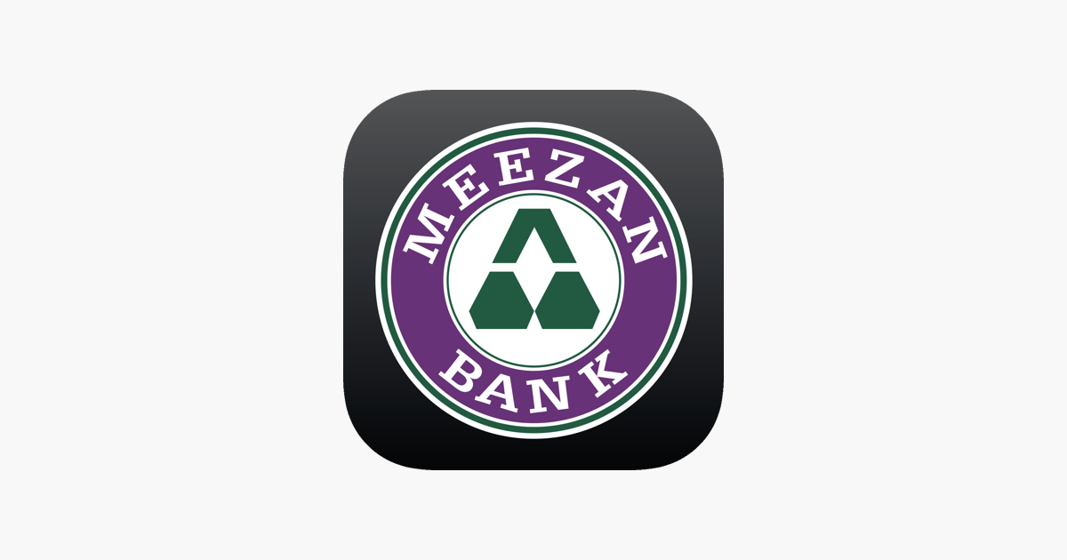 Meezan Mobile Banking on the App Store