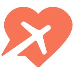 Dating App - Meets.com