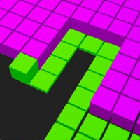Codes for Color Fill 3D Hack