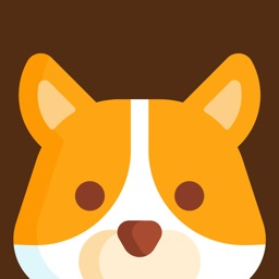 Dog Translator - a dog whistle
