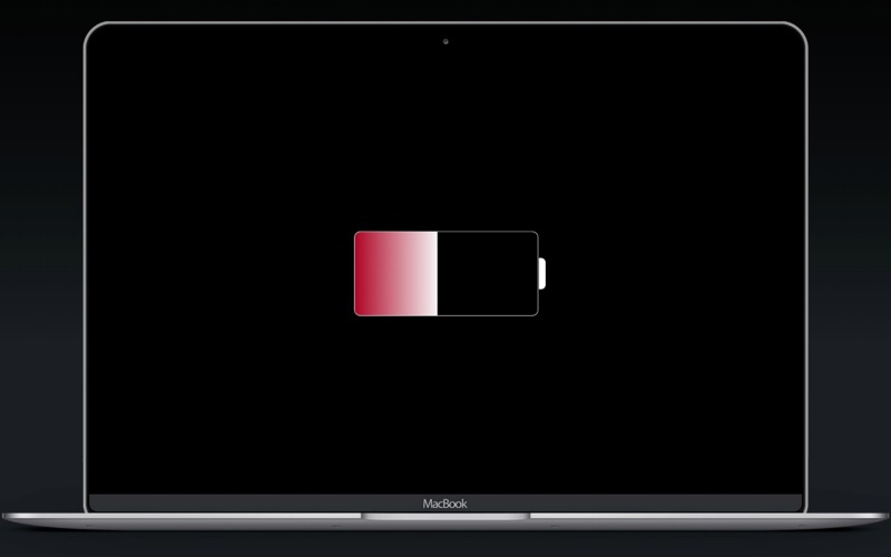 iSaver-动态锁屏与屏保引擎