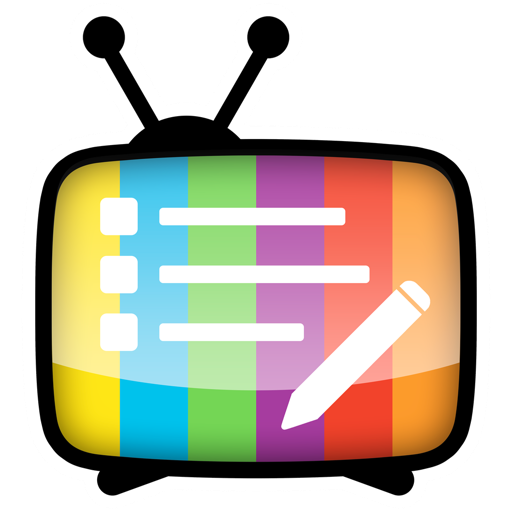 TV Show Renamer Pro