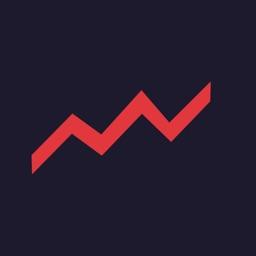 股票配资策略-炒股盈利股票操盘助手