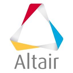 Altair Access