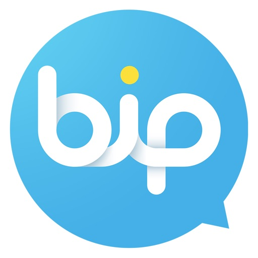 BiP Messenger download