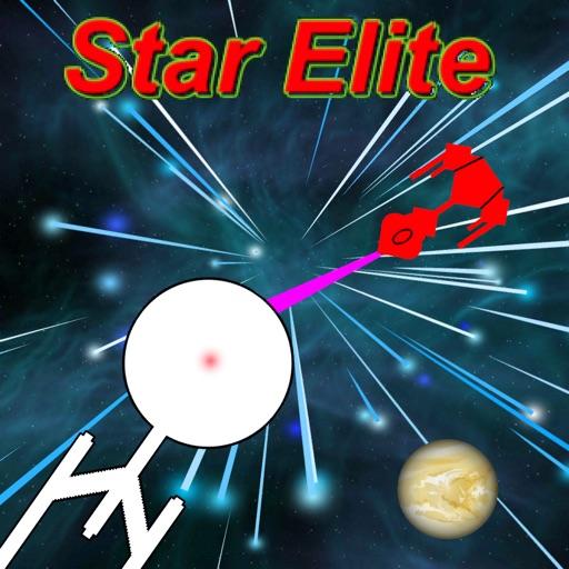 Star Elite Galaxy