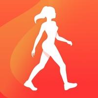 WalkFit Caminar para Adelgazar apk