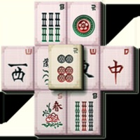 Codes for Mahjong In Poculis Hack