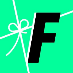 Flunky Gifts