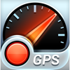 Speed Tracker: GPSスピードメーター