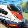 High Speed Trains 3D - 電車ゲーム - iPhoneアプリ