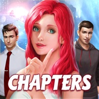 Chapters: Interactive Stories Hack Online Generator  img