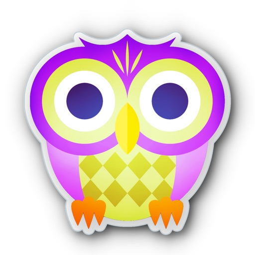 Animals Emoji • Stickers icon