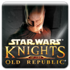 Star Wars™: KOTOR - Aspyr Media, Inc.