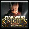 Star Wars™: KOTOR - Aspyr Media, Inc. Cover Art