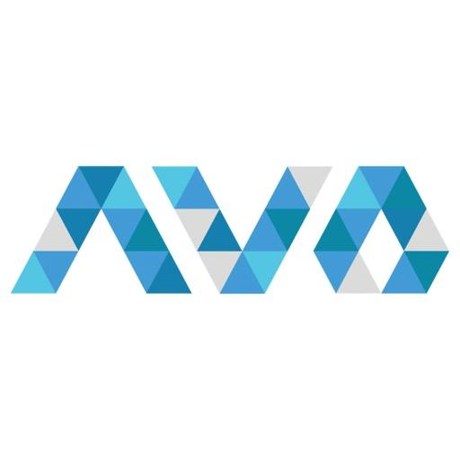 AVO Insights