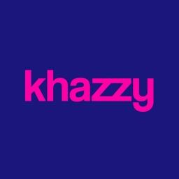 KHAZZY