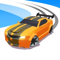 Codes for Drifty Race! Hack