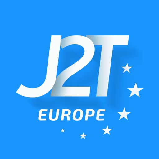 J2T Europe